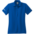 Albertsons OGIO® Women's Manager Polo Short Sleeve