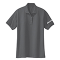 Albertsons Ladies Polo Short Sleeve