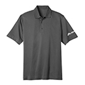 Albertsons Men's Polo Short Sleeve