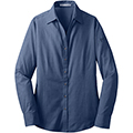 Store Director Women's Easy Care Shirt