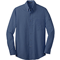 Store Director Easy Care Shirt