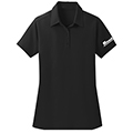 Randalls Women's Polo Short-Sleeve