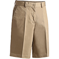 Ladies' Utility Short