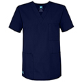 Pharmacy Tech Unisex Scrub