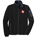 Safeway Men's Value Fleece Jacket