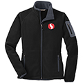 Safeway Women's Value Fleece Jacket