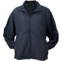 Lifestyle 3-in-1 Jacket