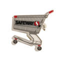 Flashdrive Shopping Cart 2GB