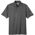 Albertsons Men's Short-Sleeve Polo Shirt