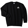 Heavy Crewneck Sweatshirt