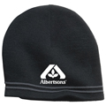 Spectator Beanie - Fresh Made Departments Only