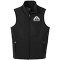 Men's Core Soft Shell Vest